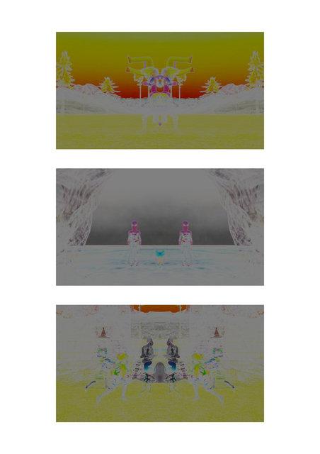print stills-52.jpg