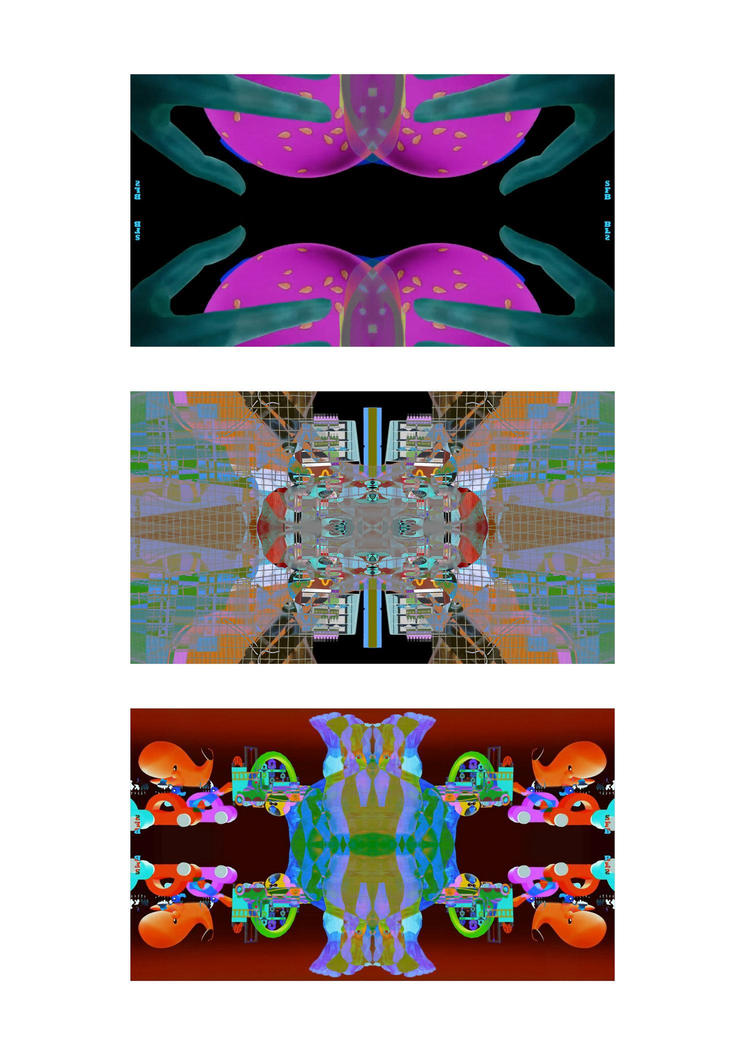 print stills-38.jpg