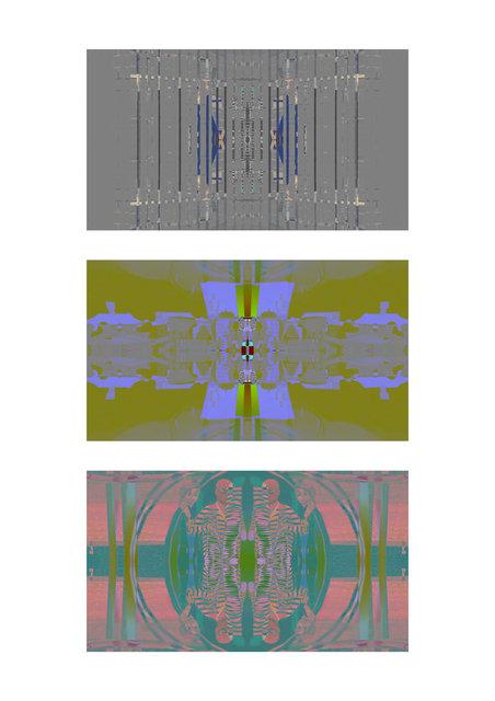 print stills-28.jpg