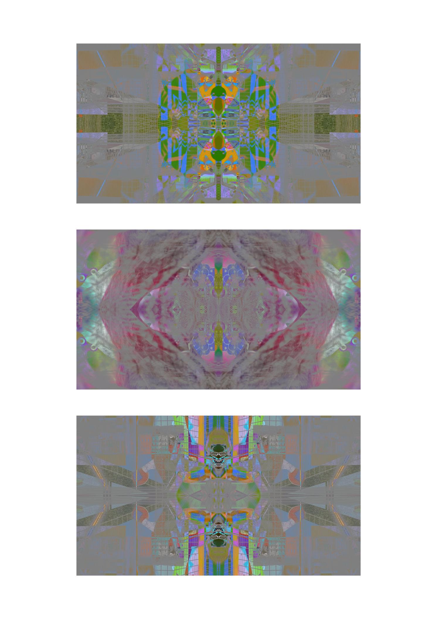 print stills-37.jpg
