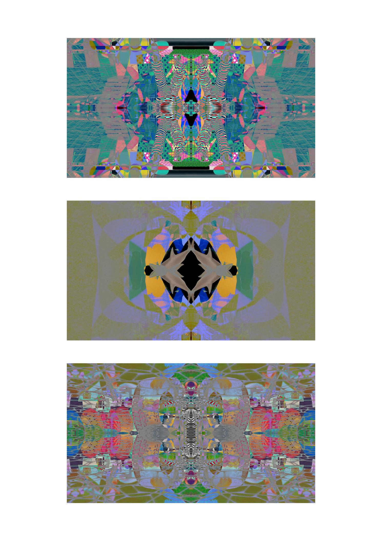 print stills-27.jpg