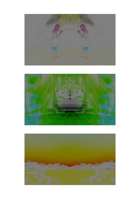 print stills-55.jpg