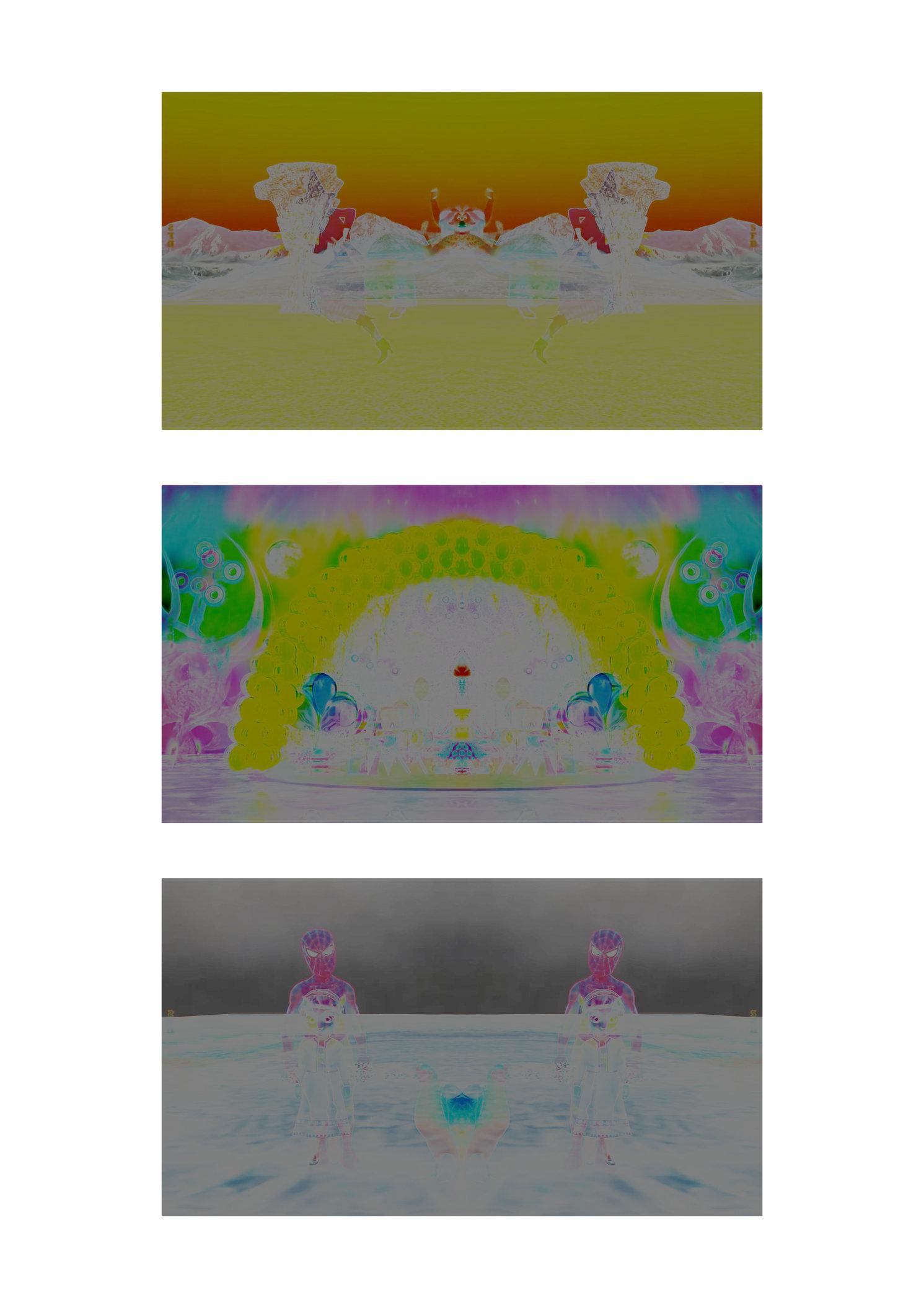 print stills-53.jpg