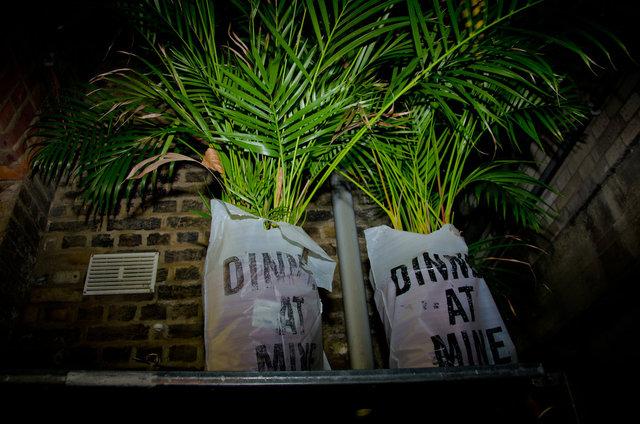 DINNER-JacobLove-2011-0241.jpg