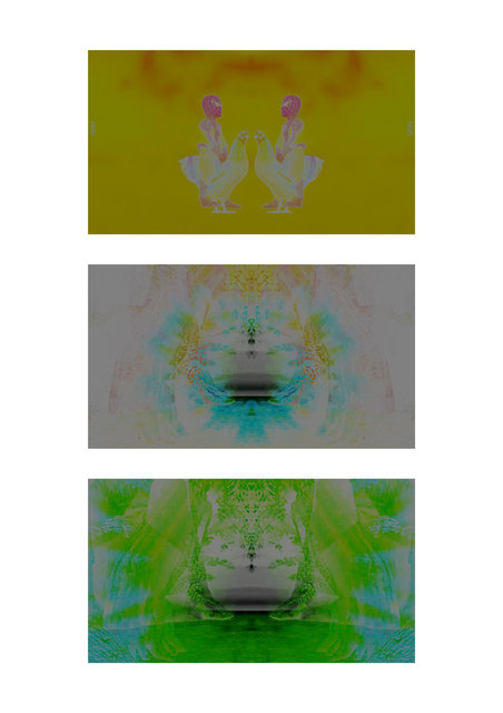 print stills-56.jpg