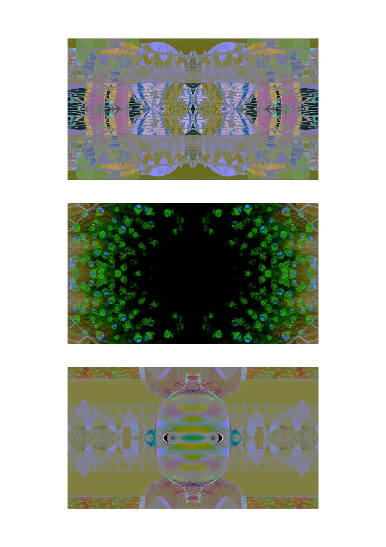 print stills-23.jpg