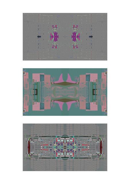 print stills-26.jpg