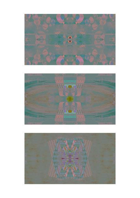 print stills-14.jpg