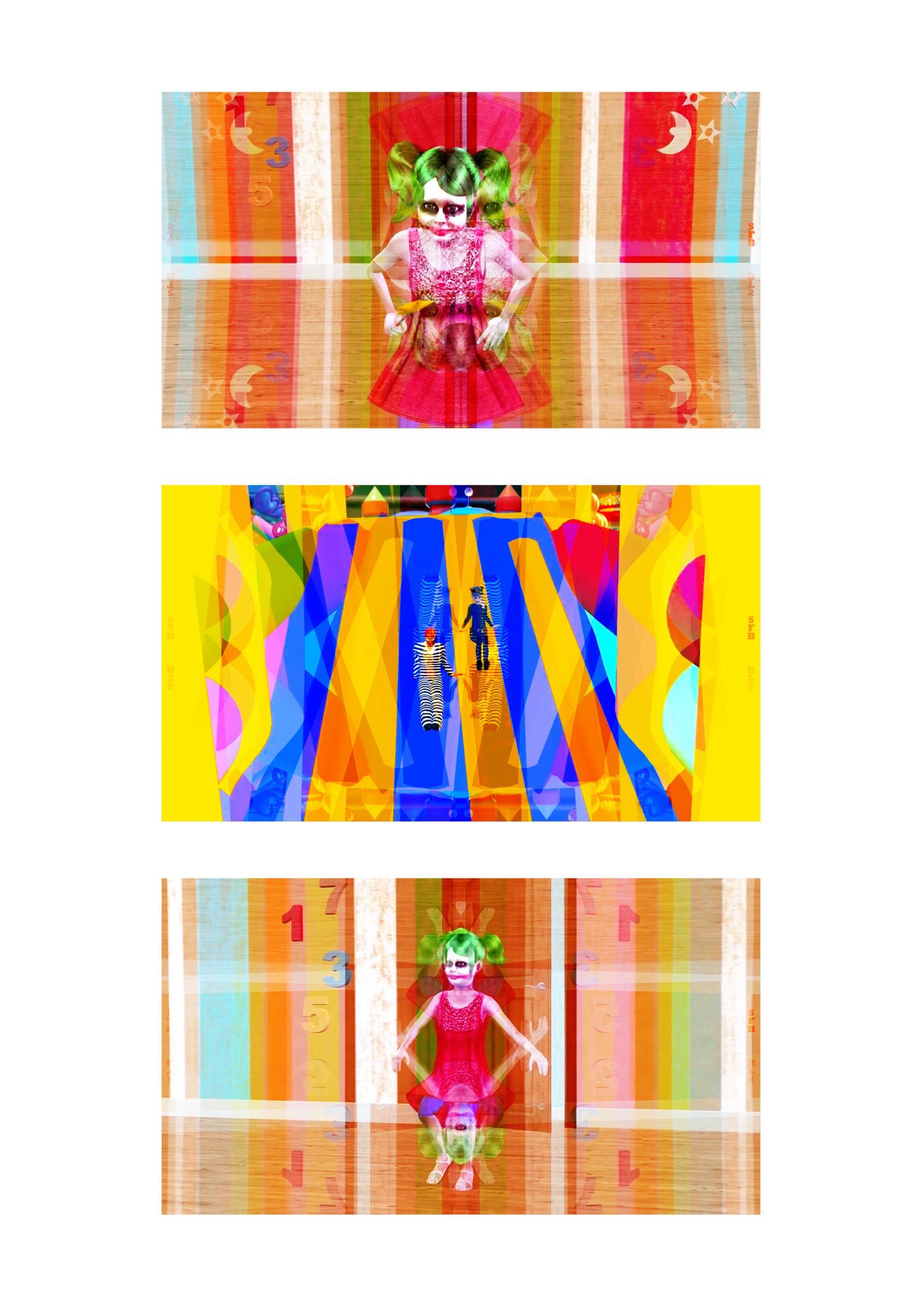 print stills-04.jpg