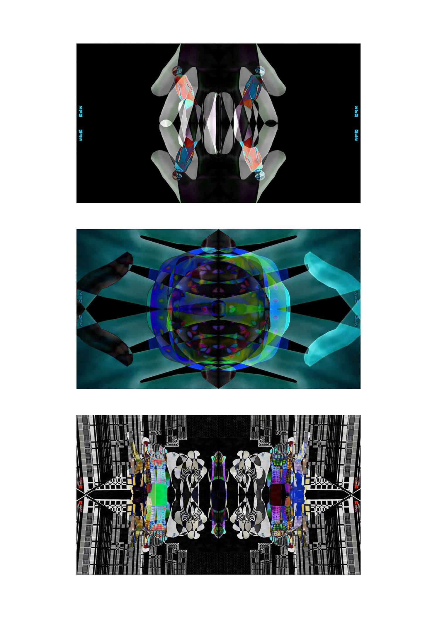 print stills-12.jpg