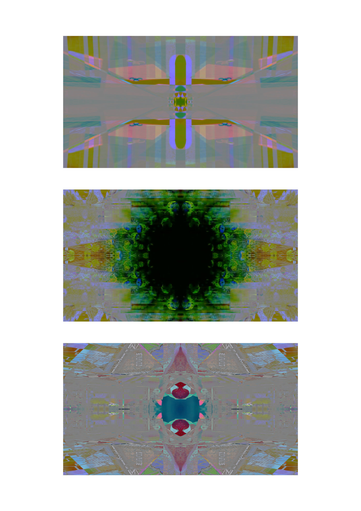 print stills-24.jpg