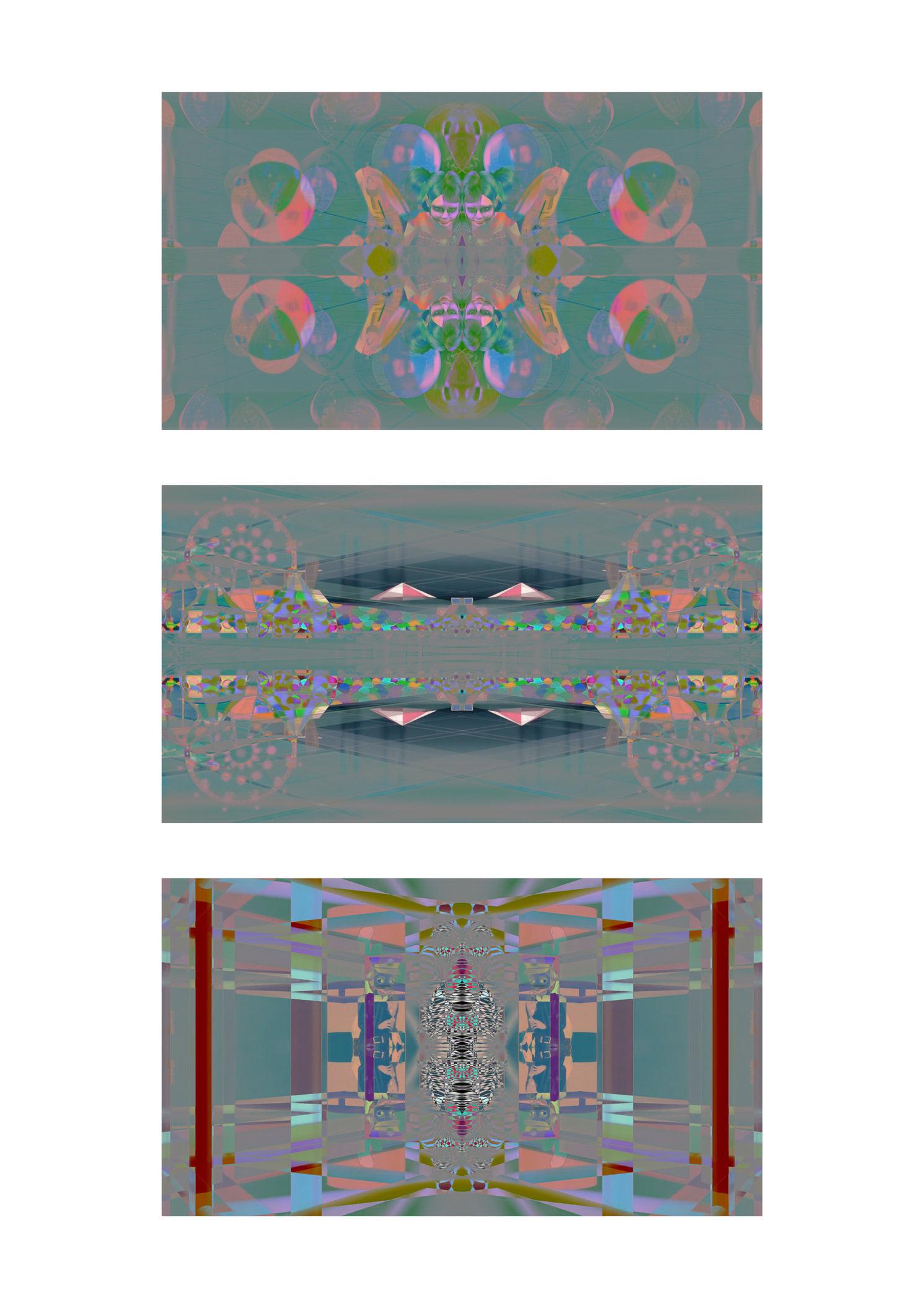 print stills-13.jpg