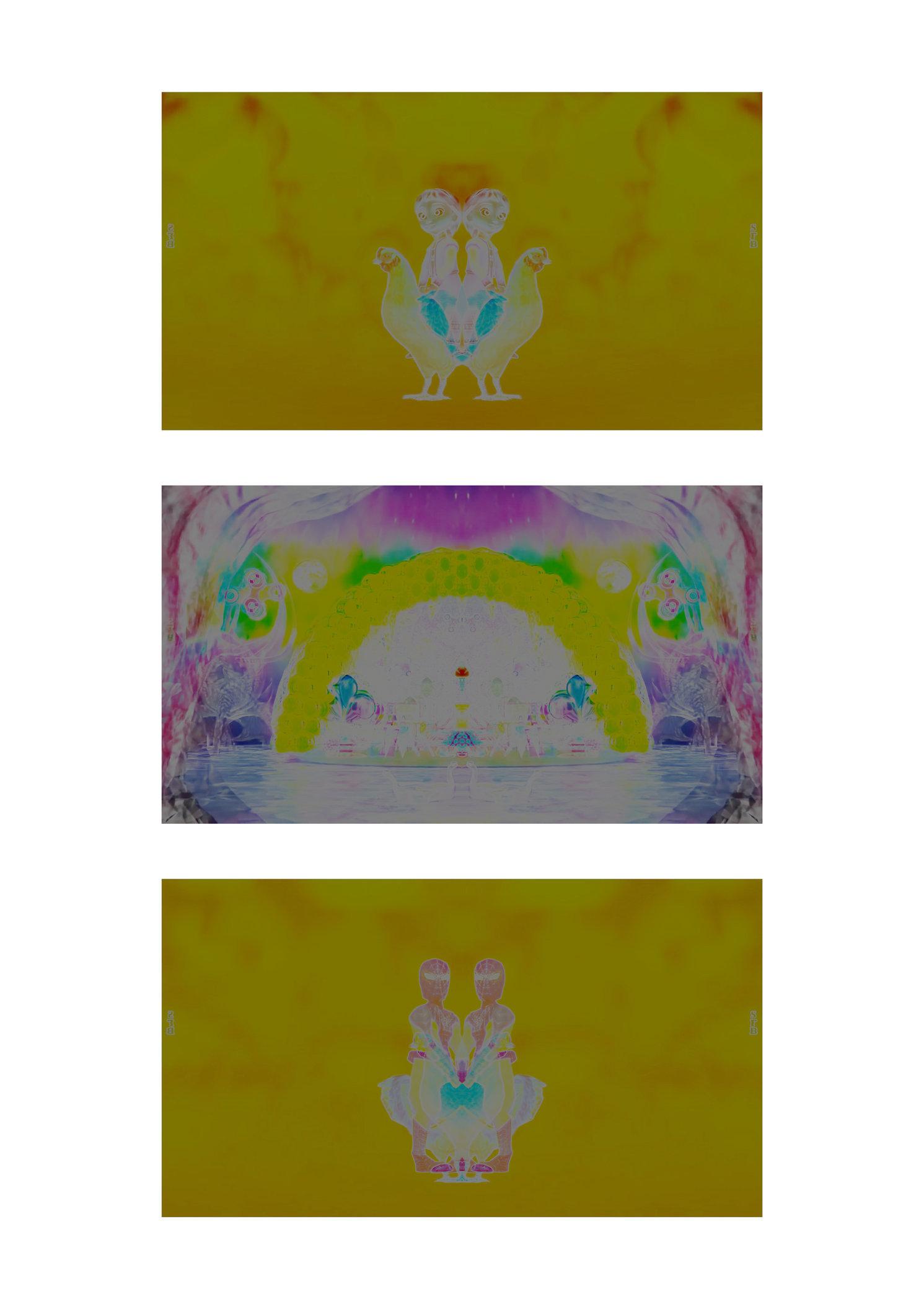 print stills-54.jpg