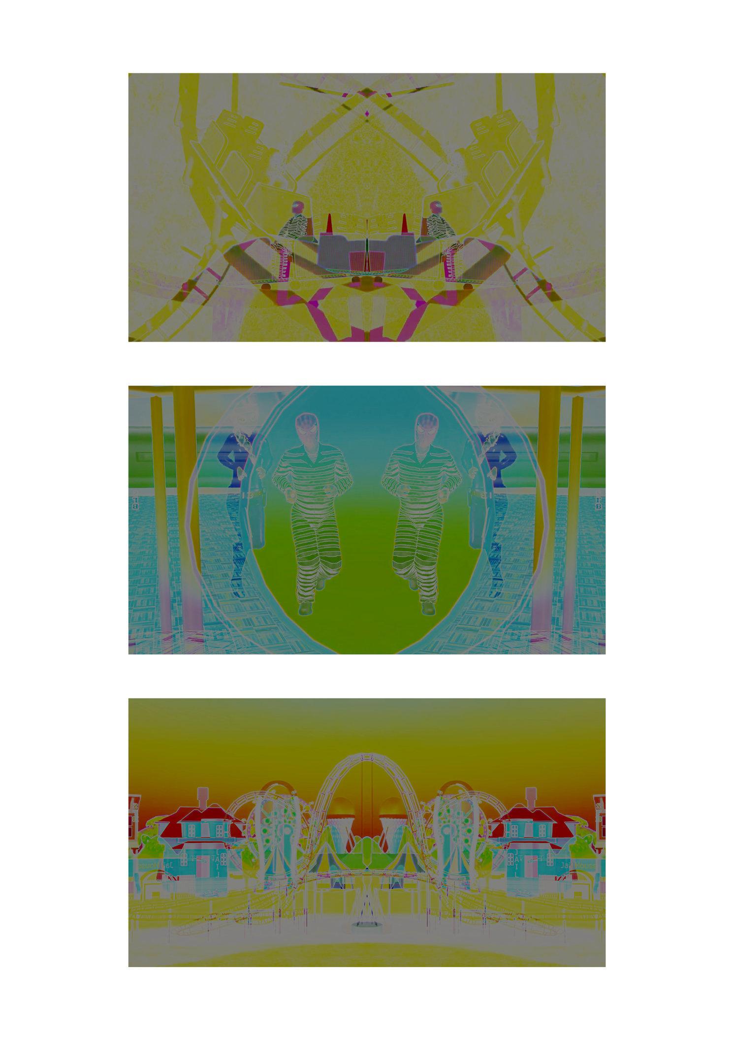 print stills-48.jpg