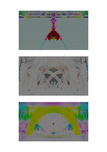 print stills-42.jpg