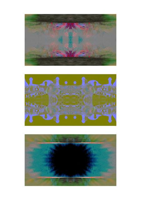 print stills-36.jpg
