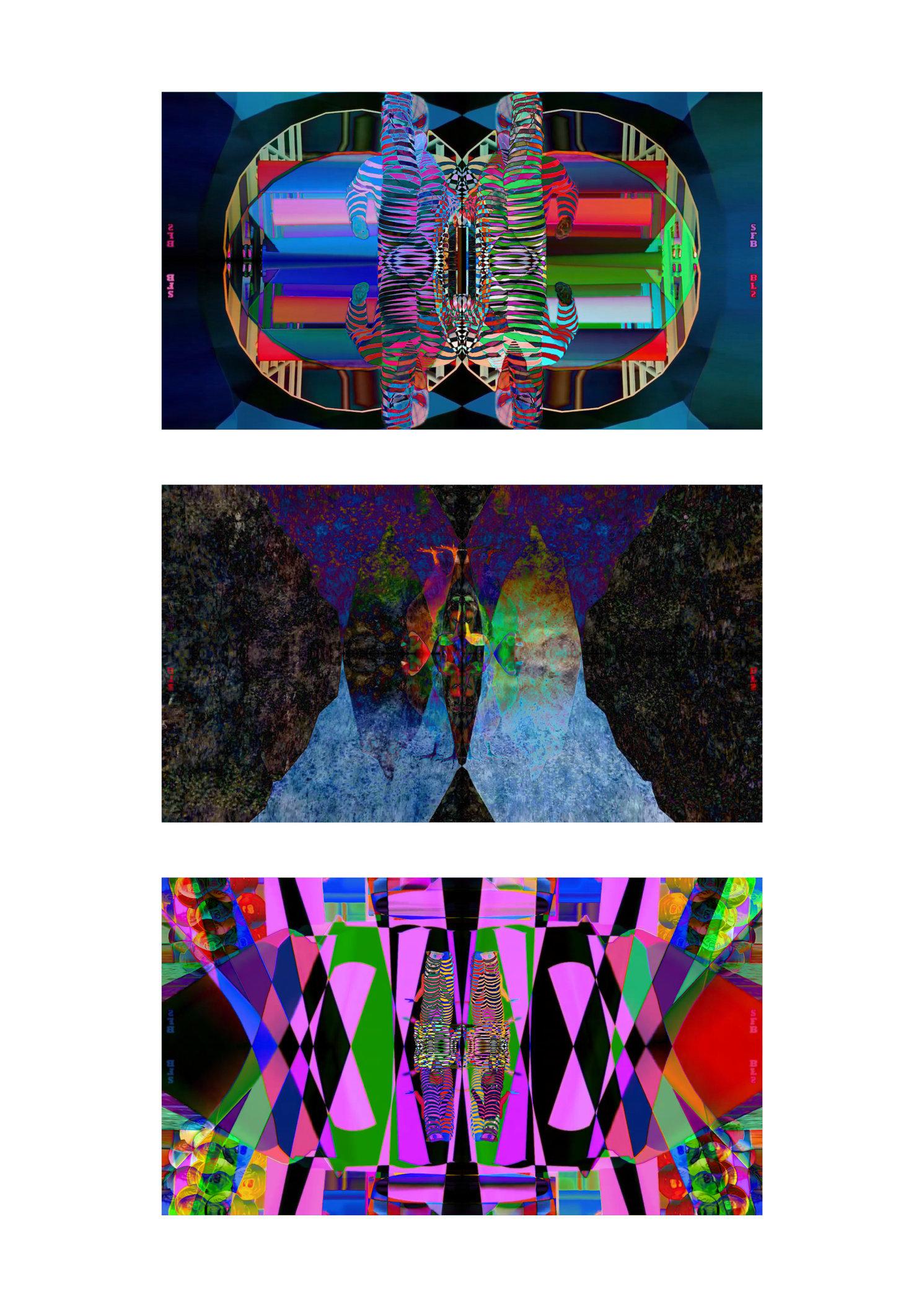 print stills-09.jpg