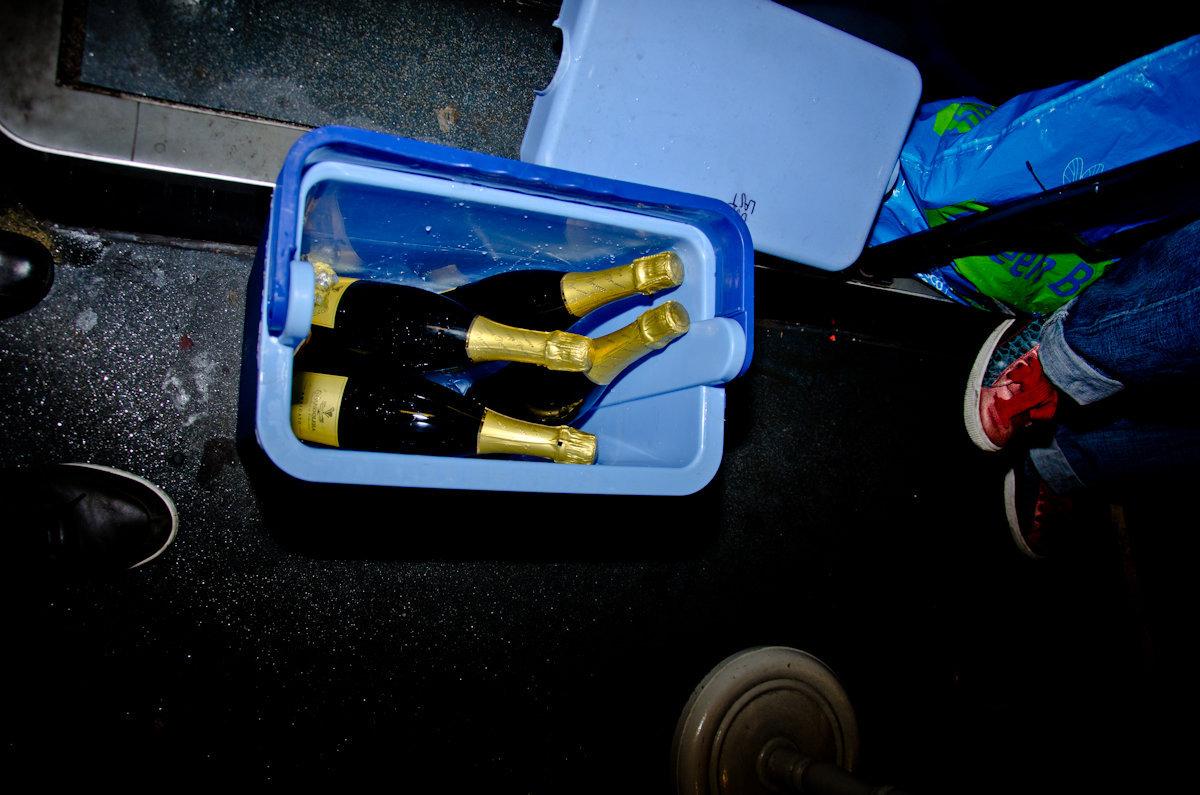 DINNER-JacobLove-2011-0045.jpg