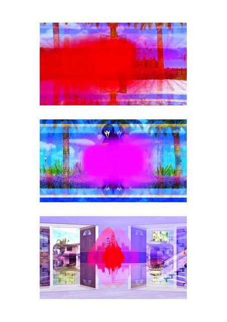 print stills-03.jpg