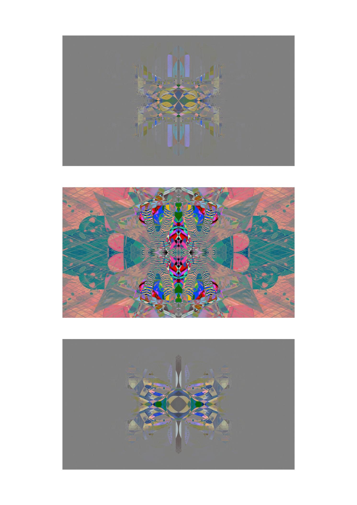 print stills-29.jpg
