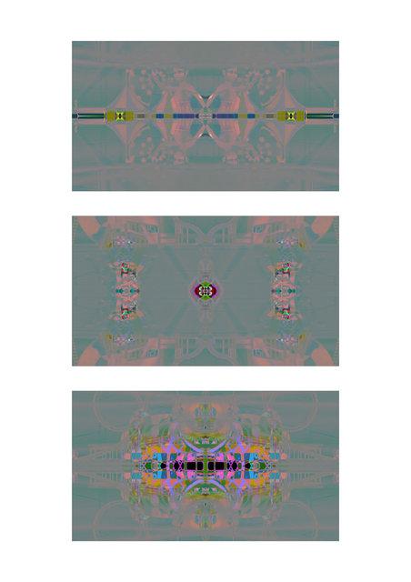 print stills-15.jpg