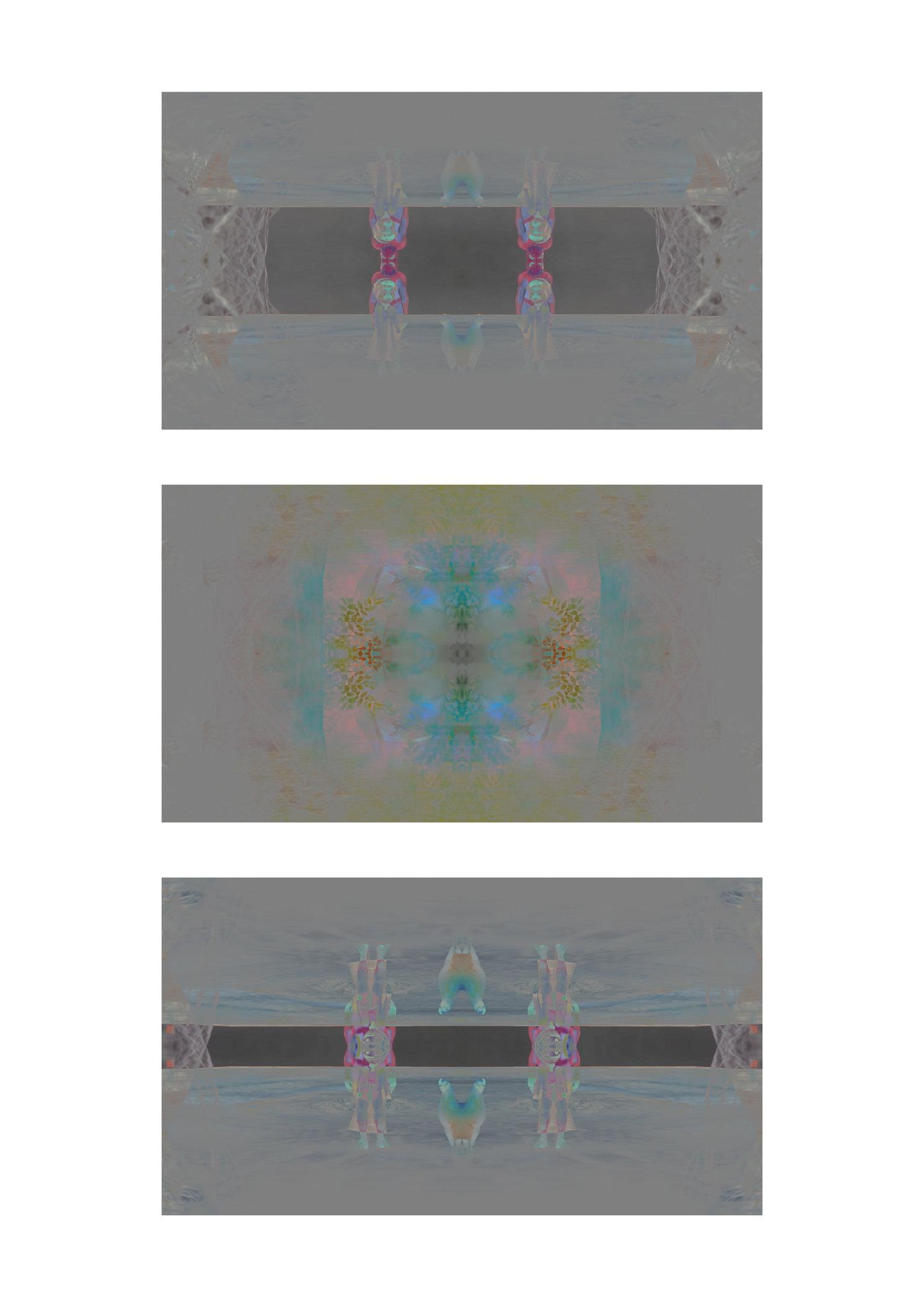 print stills-35.jpg