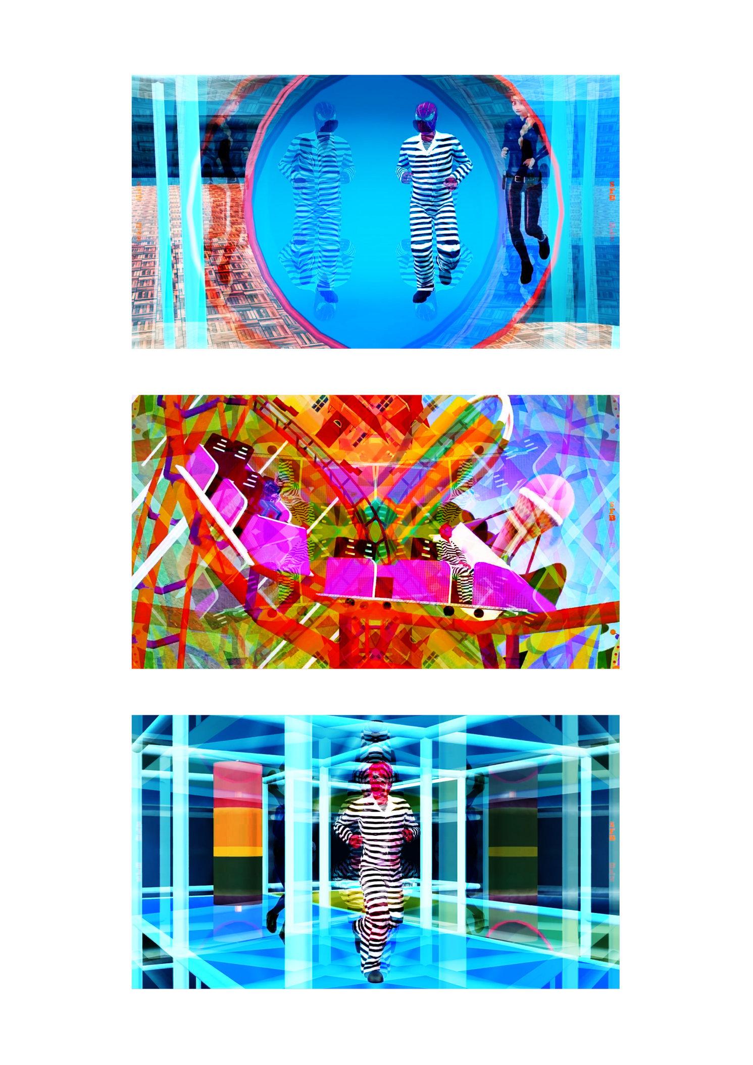 print stills-05.jpg