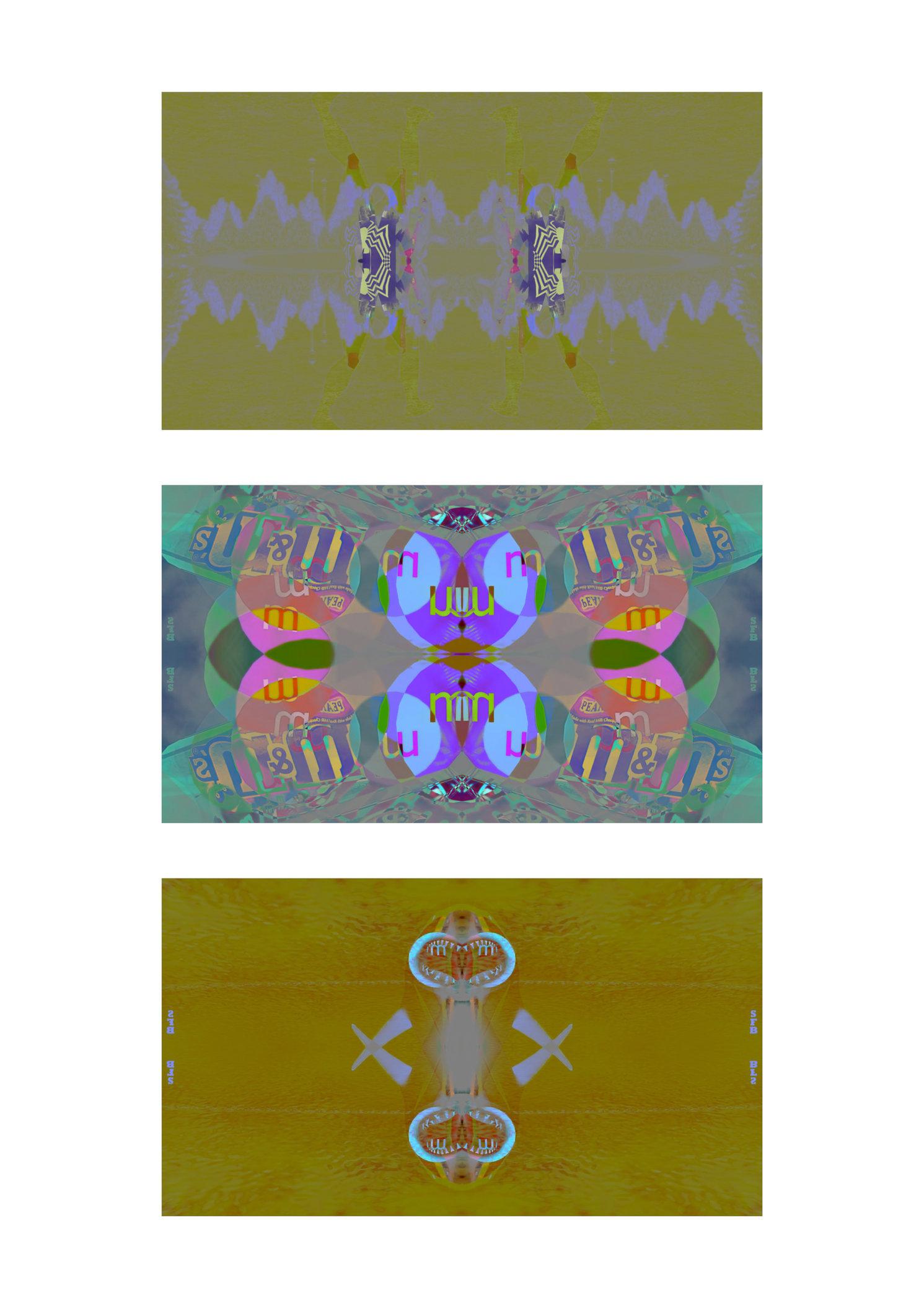 print stills-20.jpg