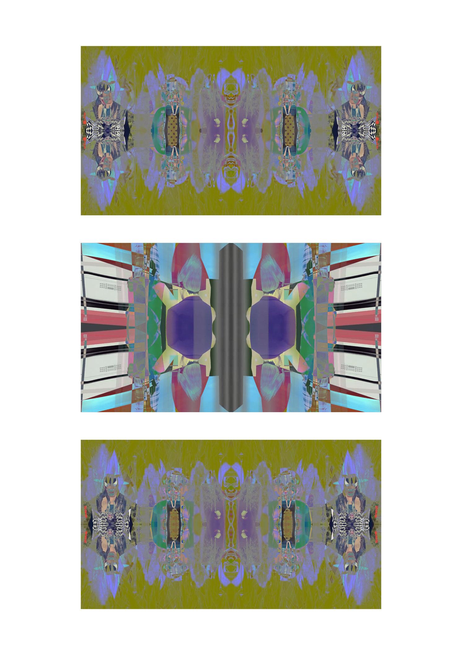 print stills-18.jpg