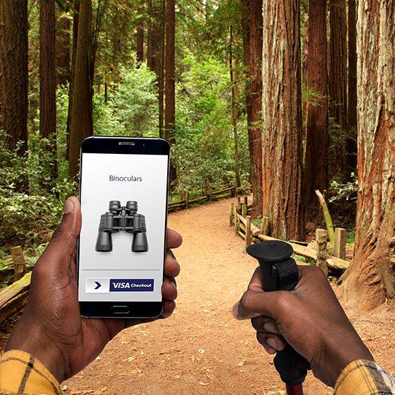 ForestArtwork.jpg