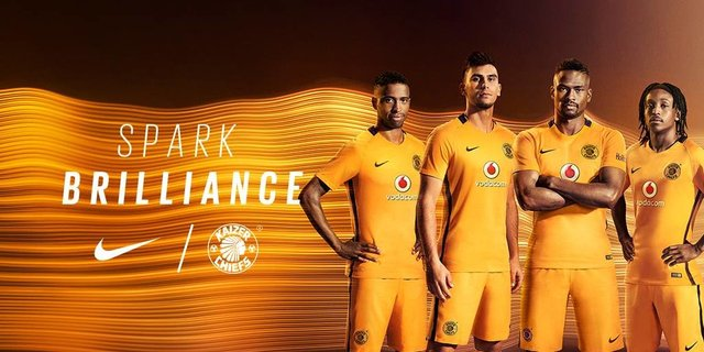 kaizer-chiefs-16-17-kit (1).jpg