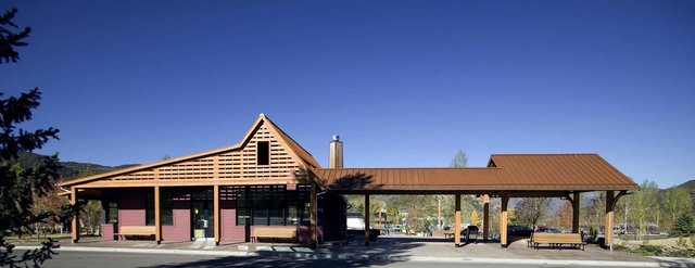 0710-2581-29-Snowmass-Transit-Center-dw-ed.jpg