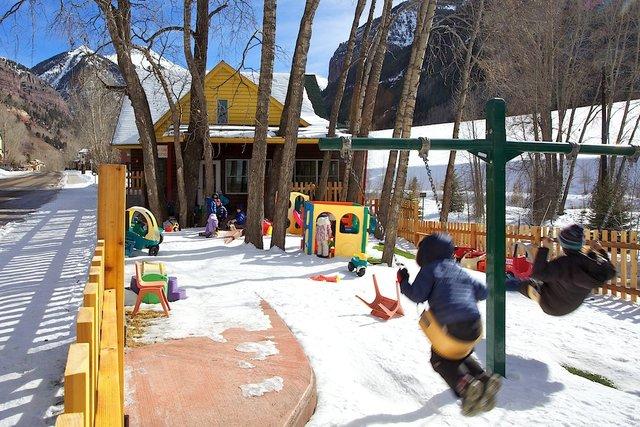Telluride Preschool, Telluride, Co - Lipkin Warner Archotects.jpg