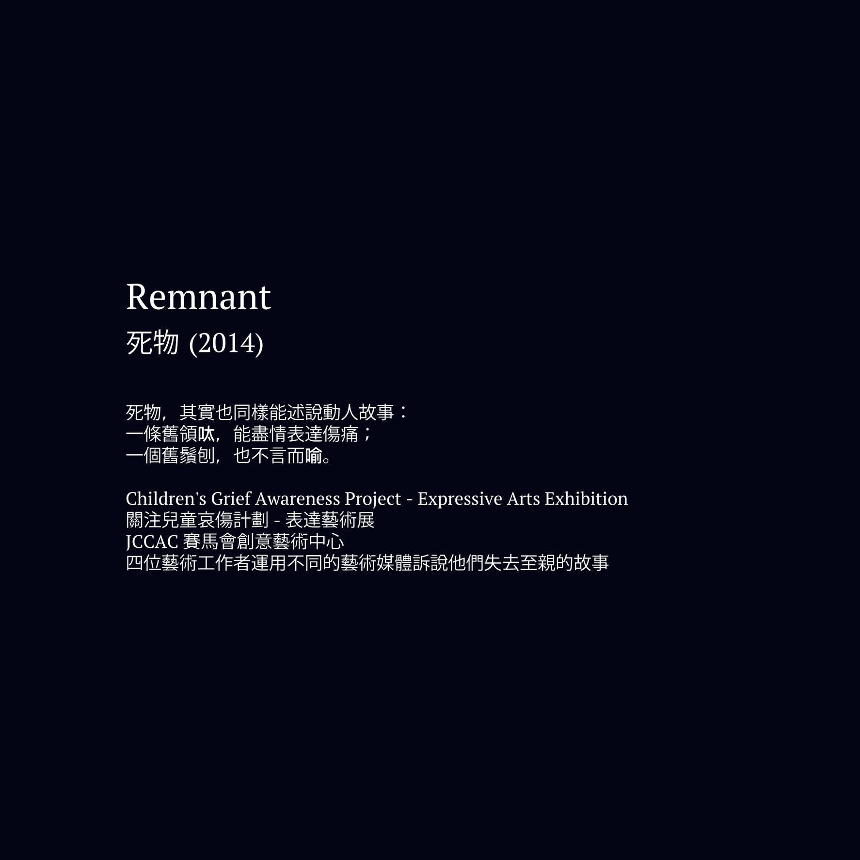 album_info_cover_Remnant.png