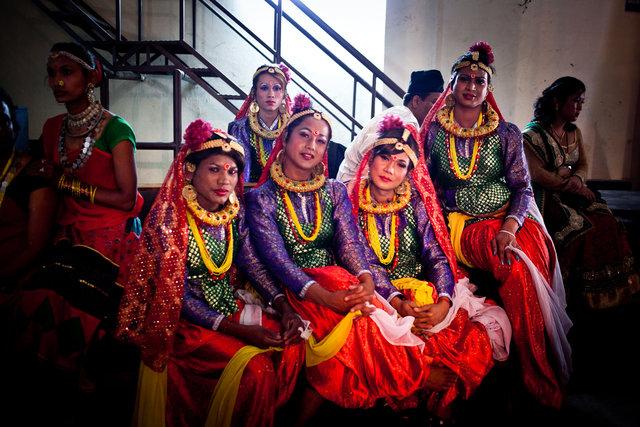 nepal_18.jpg