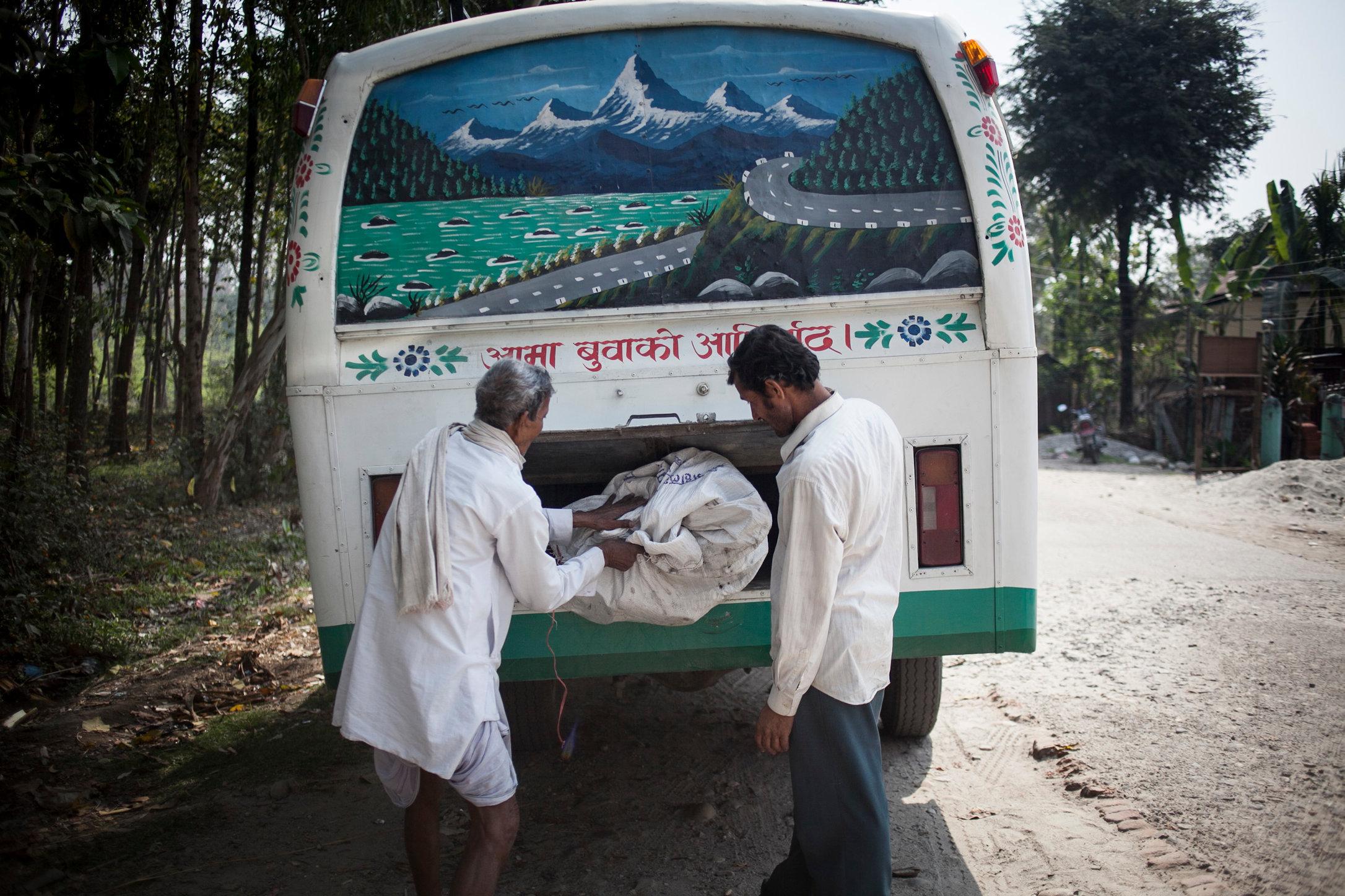 bhutan_0010.jpg