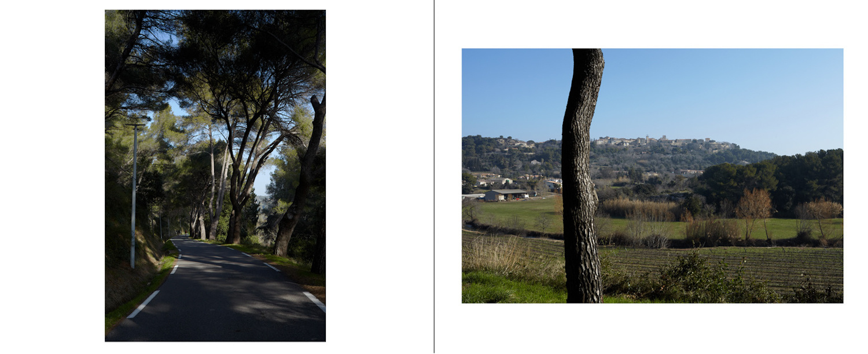 saint_chamas_paysages14.jpg