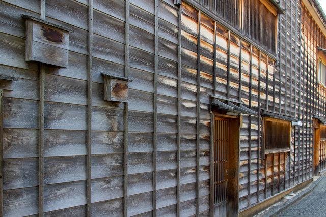 180526_Japan-0903.jpg