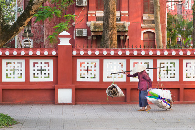 01-140218_Vietnam-0825.jpg