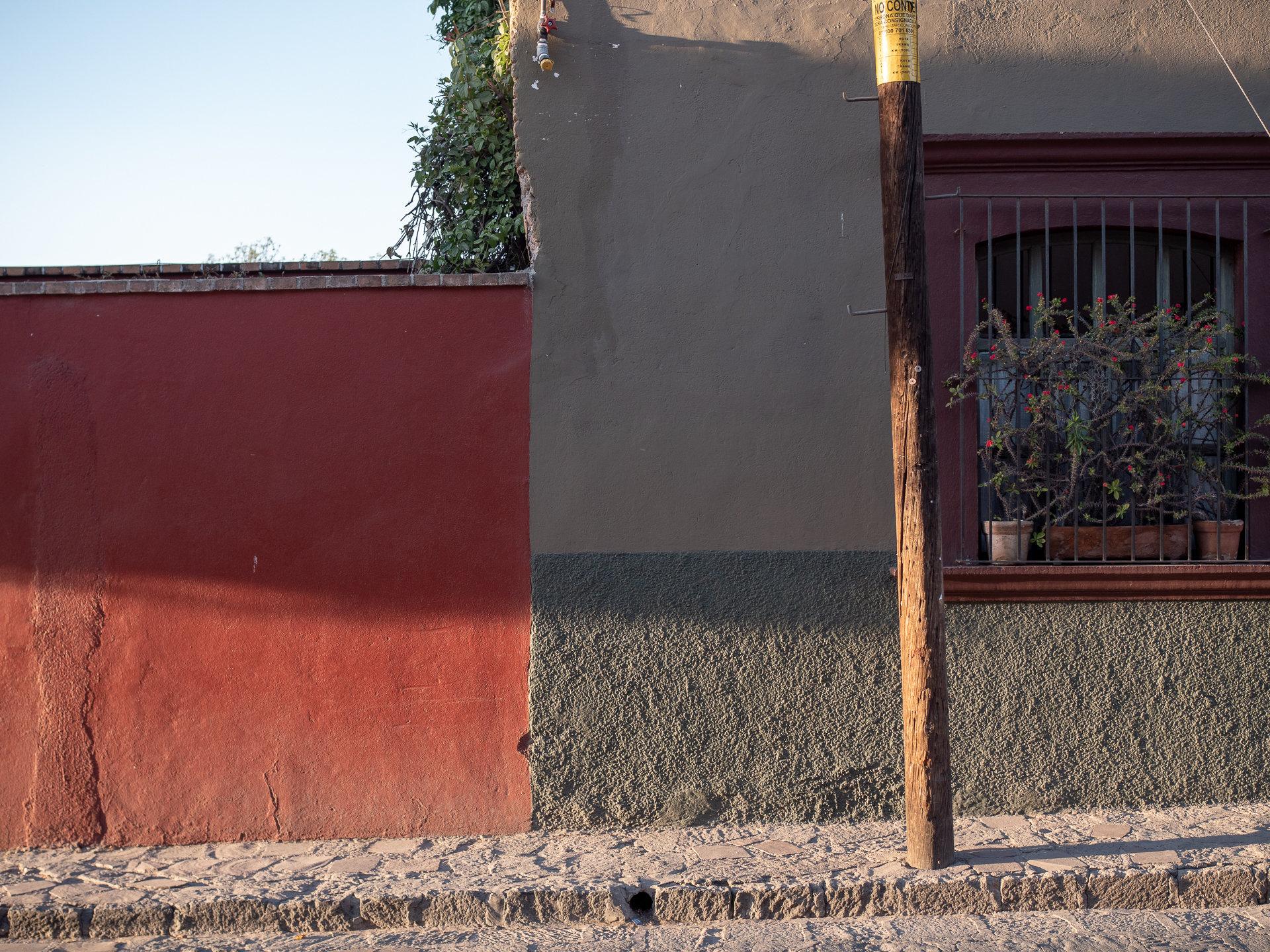 190206_SanMiguel-122.jpg