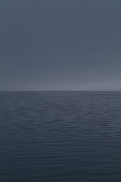 201020-1801_SeaHorizon-148.jpg