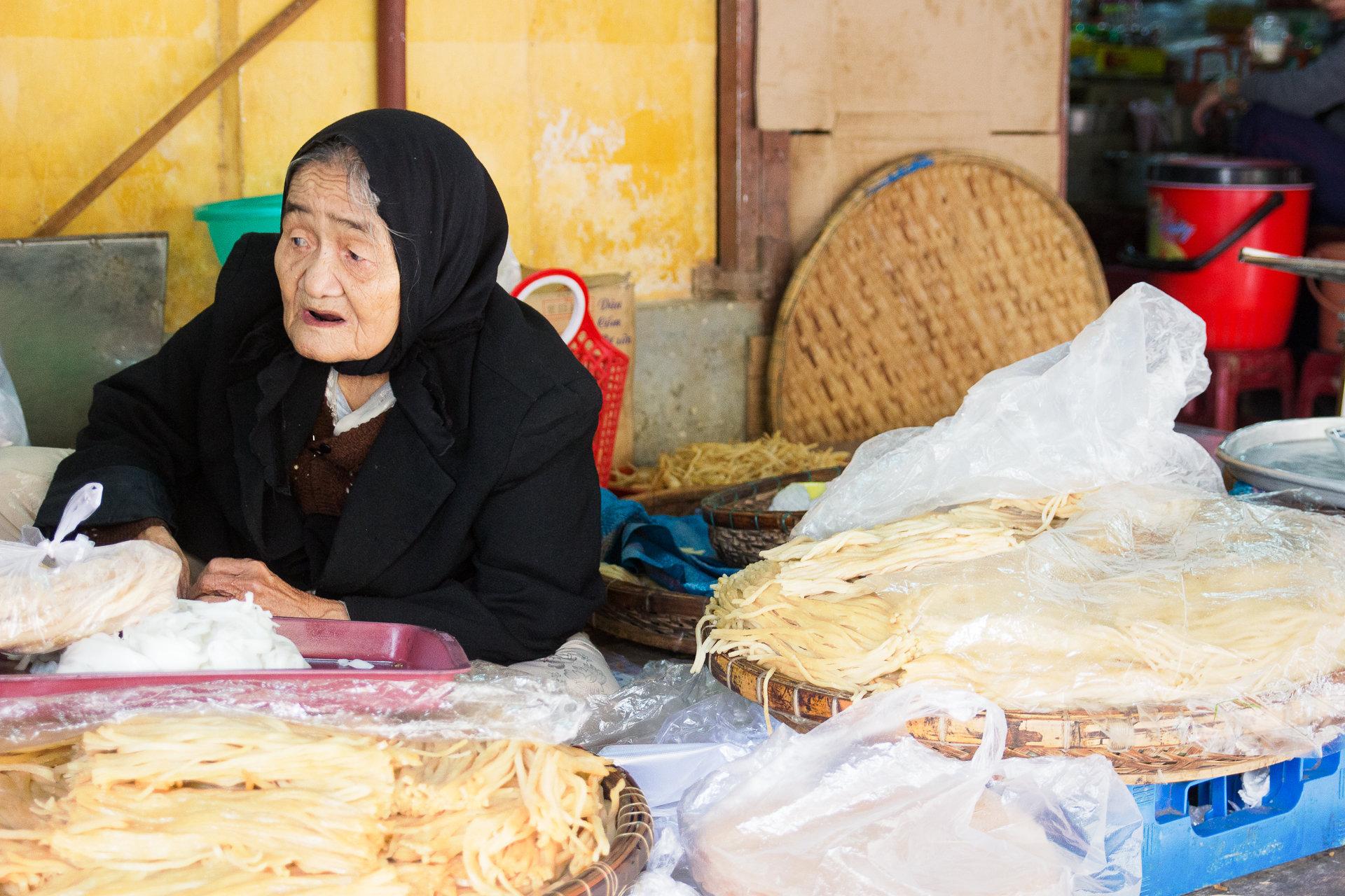 140220_Vietnam-0931PS.jpg