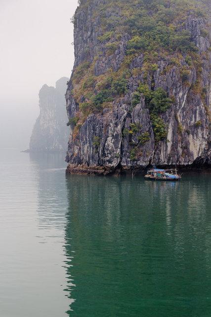 44-140216_Vietnam-0592PS.jpg