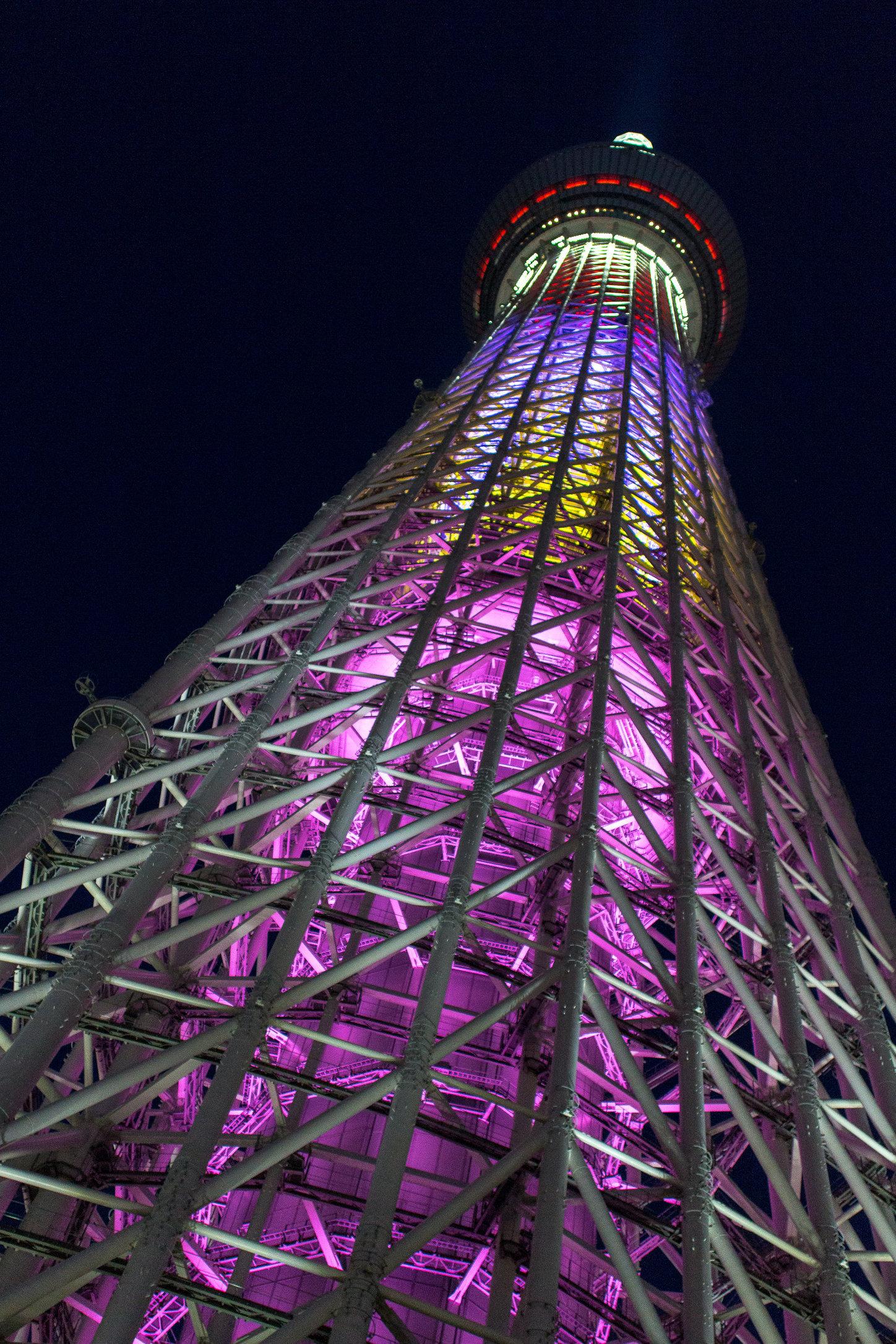 180510_Japan-0055.jpg