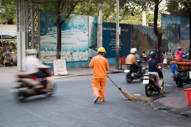 20-140301_Vietnam-1839.jpg