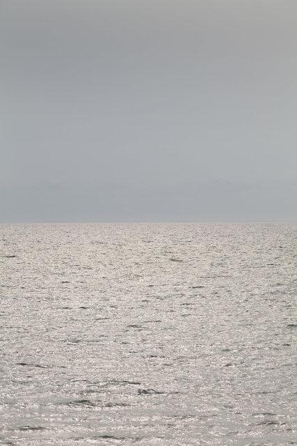 200917-1614_SeaHorizon-002.jpg