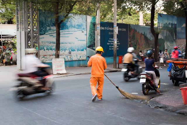 140301_Vietnam-1839.jpg