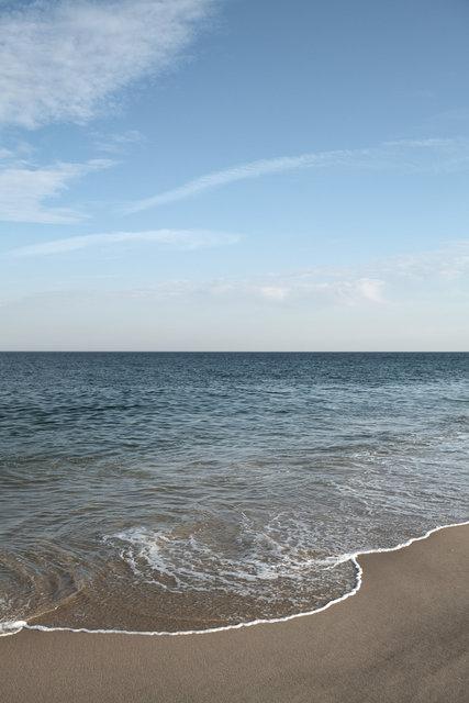 17-201121-1519_SeaHorizon-024.jpg