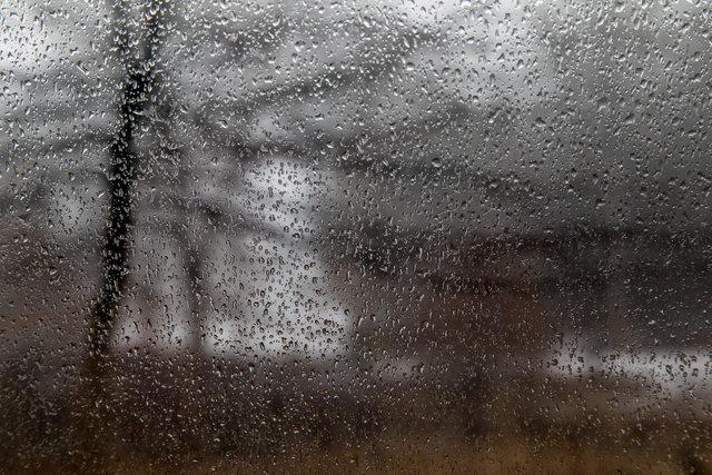 181126_Leominster-074.jpg