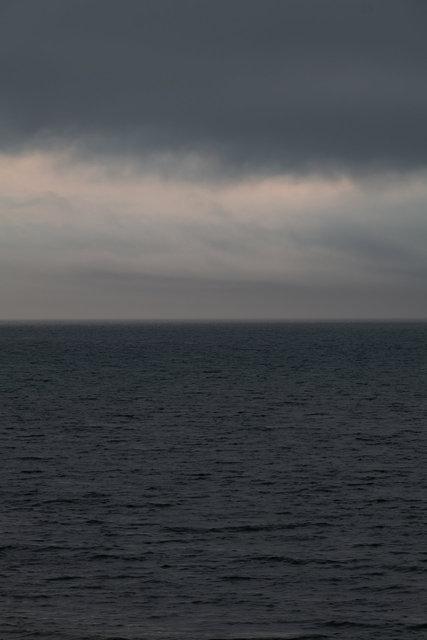 201021-1755_SeaHorizon-009.jpg